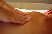 Massagem: o perfeito equilíbrio entre corpo e mente