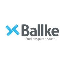 Ballke