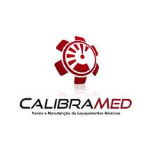 Calibramed