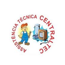 Centraltec