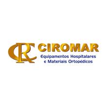 Ciromar