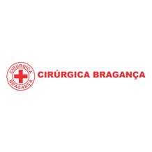 Cirurgica Braganca