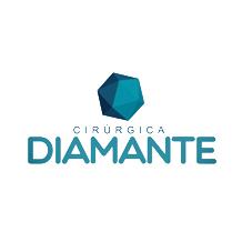 Cirurgica Diamante