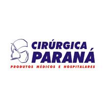 Cirurgica Paraná