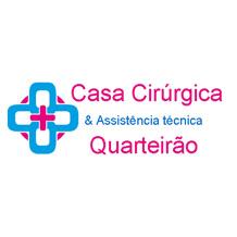 Cirúrgica Quarteirão