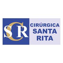 Cirurgica Santa Rita