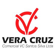 Comercial Vera Cruz