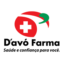 D'avo Farma