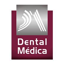 Dental Médica