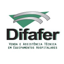 Difafer