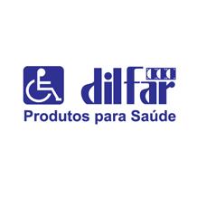 Dilfar