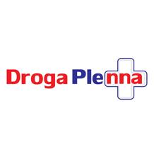 Droga Plenna