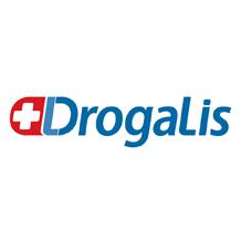 Drogalis