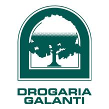 Drogaria Galanti