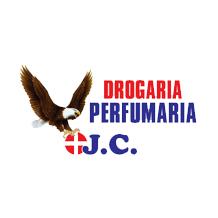 Drogaria J.C