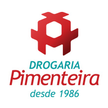 Drogaria Pimenteira