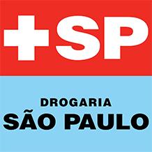 Drogaria São Paulo