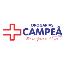 Drogarias Campeã