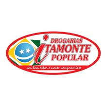 Drogarias Itamonte
