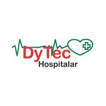 Dy Tec Hospitalar