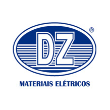 DZ Eletrica