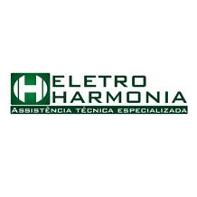 Eletro Harmonia