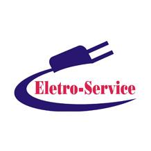 Eletro Service