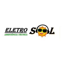 Eletro Sol
