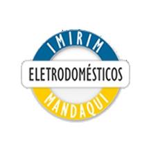 Eletrodomésticos Imirim