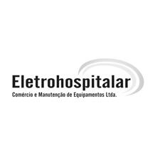 Eletrohospitalar