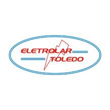 Eletrolar Toledo