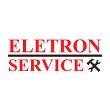 Eletron Service
