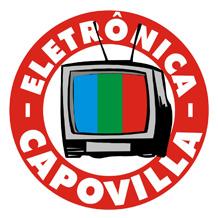Eletronica Capovilla