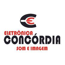 Eletrônica Concordia
