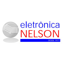 Eletrônica Nelson