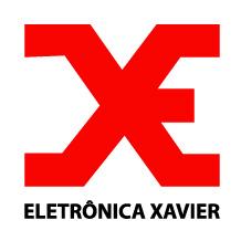 Eletronica Xavier
