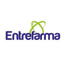 EntreFarma