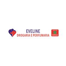 Eveline Drogaria