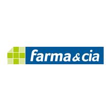 Farma & Cia