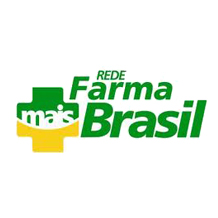 Farma Mais Brasil