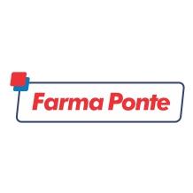 Farma Ponte