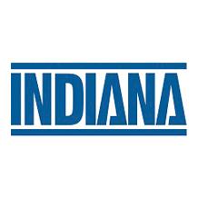 Farmacia Indiana