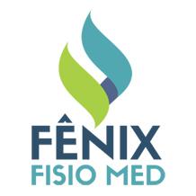 Fenix Fisio Med