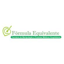 Formula Equivalente