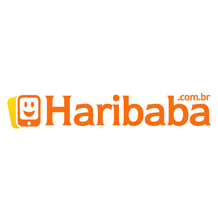Haribaba