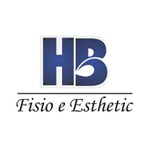HB Fisio Esthetic