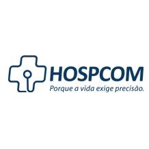 Hospcom
