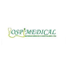Hospimedical