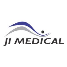 JI Medical