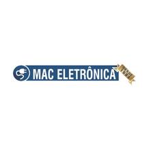 Mac Eletrônica